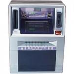 ATM貯金箱