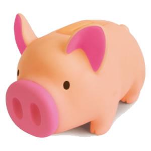 「豚の貯金箱」の画像検索結果